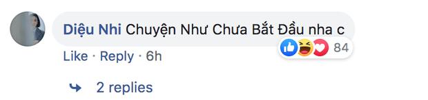 Mỹ Tâm hỏi ý kiến fan để chuẩn bị hát trong livestream: Diệu Nhi bị lơ đẹp, còn fan yêu cầu ca khúc của Soobin Hoàng Sơn thì được trả lời ngay! - Ảnh 2.
