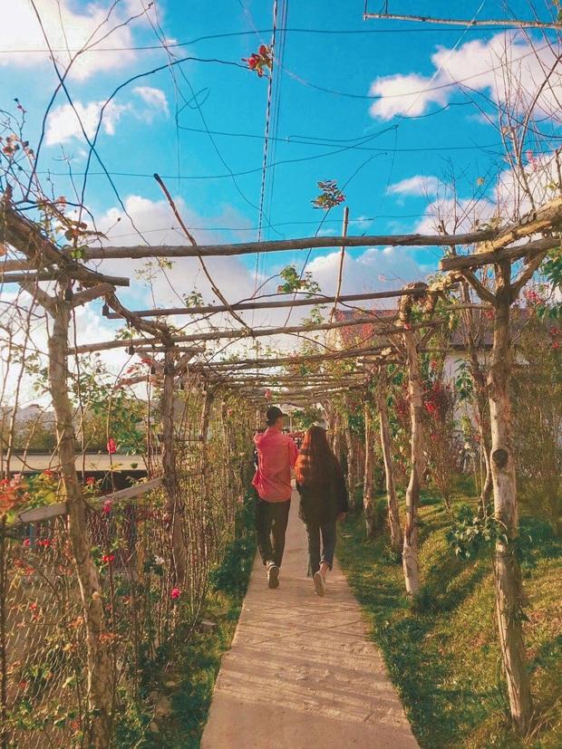 Cặp đôi chị - em yêu xa 400km, mỗi tháng gặp 1 lần: Bí quyết duy trì tình yêu là quản nhau thật chặt - Ảnh 8.