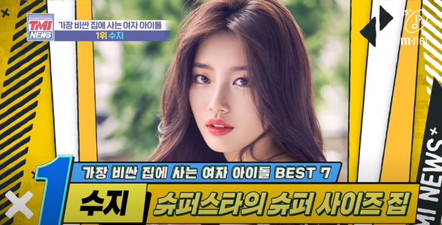 Không phải Yoona hay IU, đây mới là nữ idol Kpop sở hữu căn biệt thự đắt đỏ nhất Hàn Quốc: Cách thu lãi gây choáng! - Ảnh 4.