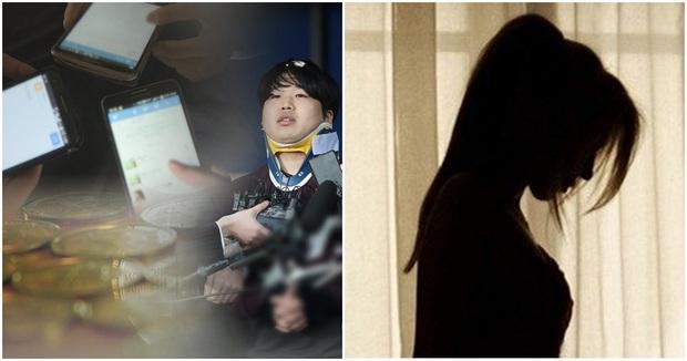 Chính phủ Hàn tuyến bố sẽ bồi thường cho nạn nhân tình dục của Phòng chat thứ N, số tiền lên đến cả tỷ đồng - Ảnh 2.
