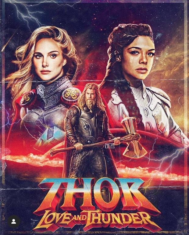 Disney công bố lịch phát hành mới của loạt bom tấn: Mulan trở lại vào tháng 7, Black Widow và toàn bộ vũ trụ điện ảnh Marvel đều bị dời ngày công chiếu - Ảnh 3.