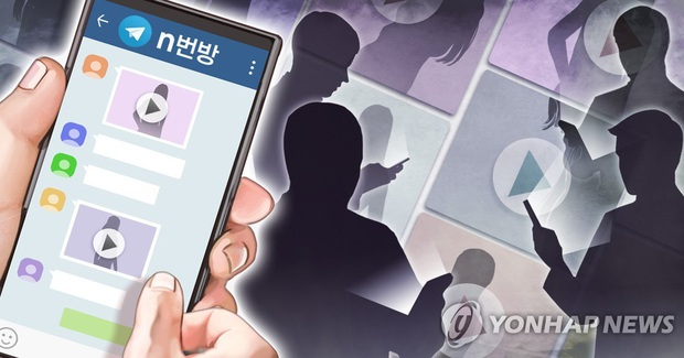 Chính phủ Hàn tuyến bố sẽ bồi thường cho nạn nhân tình dục của Phòng chat thứ N, số tiền lên đến cả tỷ đồng - Ảnh 3.