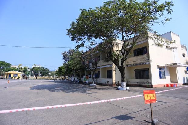 Toàn bộ người từ Hà Nội, TP.HCM đến Đà Nẵng sẽ phải cách ly 14 ngày có thu phí - Ảnh 1.