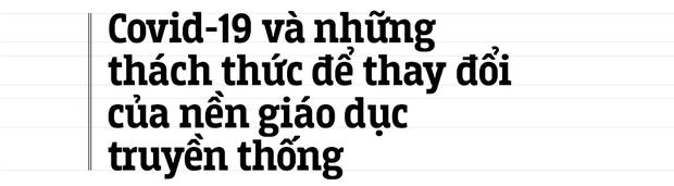 """""""Kỳ nghỉ Tết"""" dài nhất lịch sử của học sinh, sinh viên Việt Nam: Đây là lúc để chúng ta cùng thay đổi và tiến lên - Ảnh 2."""