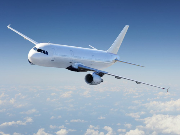 Thủ tướng chấp thuận thành lập hãng hàng không Vietravel Airlines - Ảnh 1.