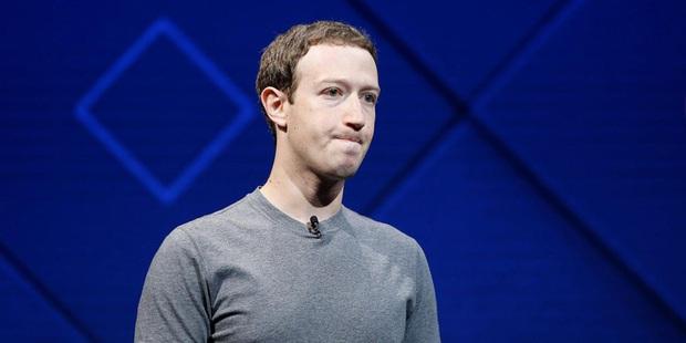 Không thu thập được dữ liệu người dùng iOS, Facebook đã cố mua phần mềm gián điệp cực kỳ nguy hiểm để theo dõi - Ảnh 1.