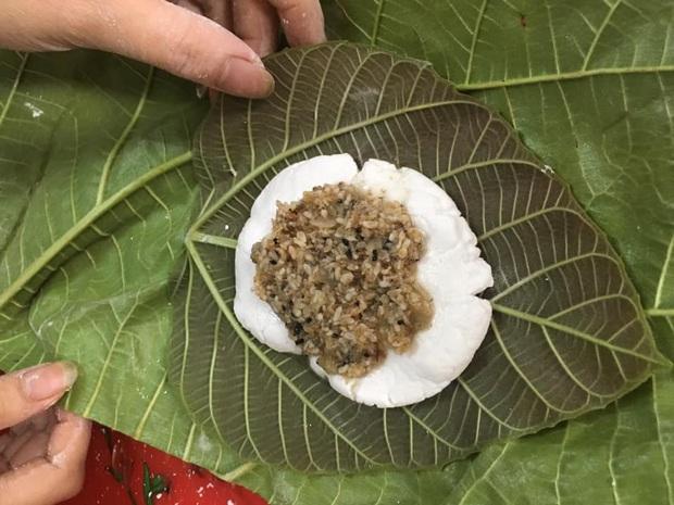 Cũng là trứng nhưng những món ăn Việt Nam chế biến từ loại trứng này sẽ khiến nhiều người rùng mình không dám ăn - Ảnh 1.