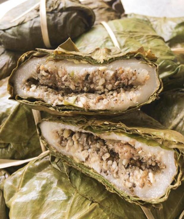Cũng là trứng nhưng những món ăn Việt Nam chế biến từ loại trứng này sẽ khiến nhiều người rùng mình không dám ăn - Ảnh 2.