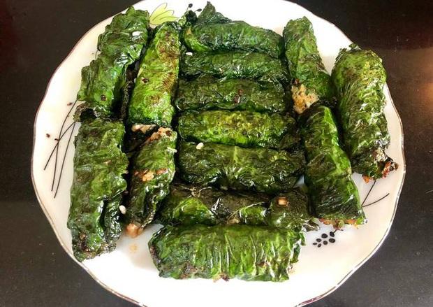 Cũng là trứng nhưng những món ăn Việt Nam chế biến từ loại trứng này sẽ khiến nhiều người rùng mình không dám ăn - Ảnh 10.