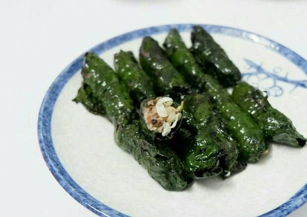 Cũng là trứng nhưng những món ăn Việt Nam chế biến từ loại trứng này sẽ khiến nhiều người rùng mình không dám ăn - Ảnh 9.