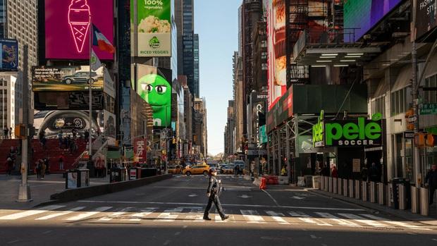 Covid-19 tại Nhật Bản: Tin xấu ngày một dồn dập, Tokyo có nguy cơ trở thành New York thứ 2? - Ảnh 2.