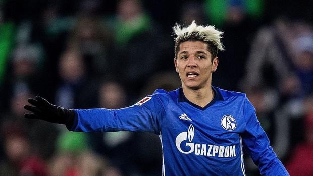 Top 6 cầu thủ bóng đá từ Á sang Âu bị trừng phạt vì chống lệnh tự cách ly: Có người bị tống giam tới 3 tháng - Ảnh 3.