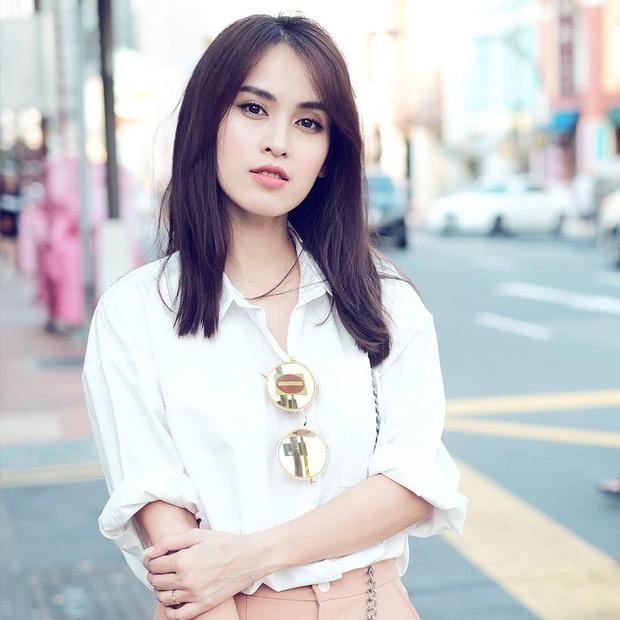 Tôi Thấy Hoa Vàng Trên Cỏ Xanh từng bị 3 Diva làng nhạc Việt lẫn Thùy Chi từ chối nhưng lại làm nên tên tuổi của nữ ca sĩ vốn chỉ hát bản demo? - Ảnh 5.