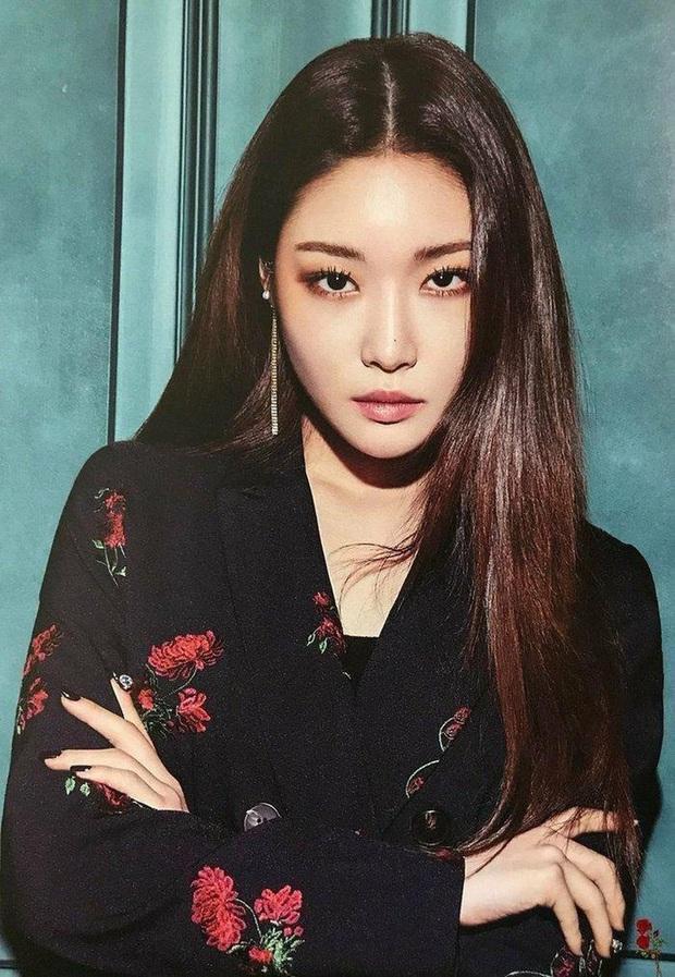 Choáng với dàn idol Kpop sinh ra ở Mỹ: 20 sao Hàn toàn cực phẩm, xuất thân đặc biệt, Tiffany - Jessica trùng hợp bất ngờ - Ảnh 9.