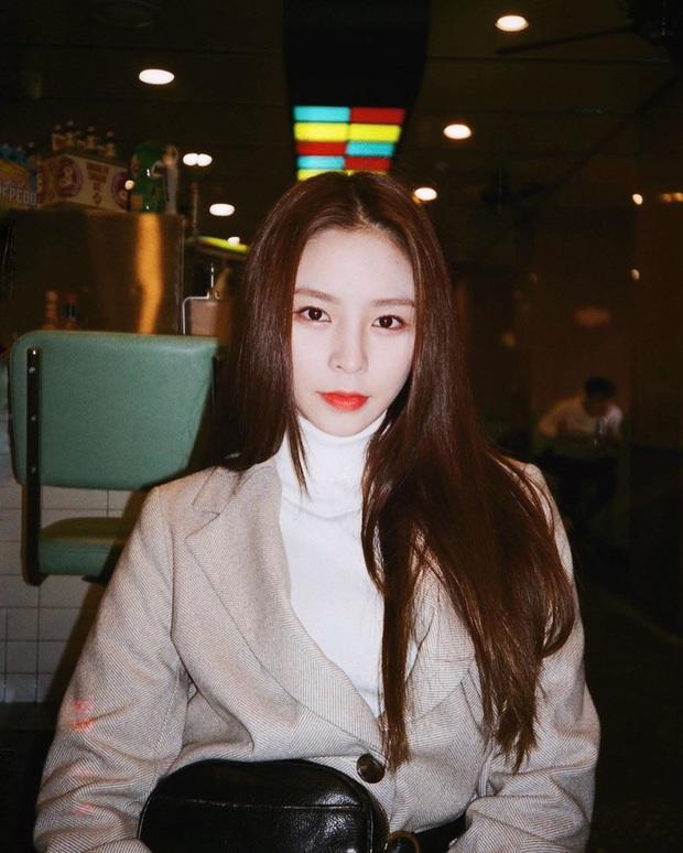 Tzuyu (TWICE) chia sẻ bí quyết có buổi hẹn hò hoàn hảo, fan phát hiện cô nàng từng làm với người đặc biệt - Ảnh 6.