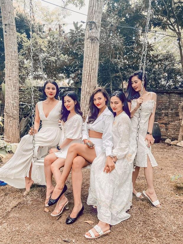 Ly hôn chưa tròn 1 năm, vợ cũ Việt Anh đã mong muốn tái hôn còn đặt ra tiêu chuẩn cụ thể? - Ảnh 6.