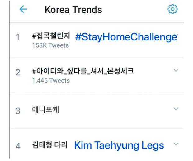 Bấn đến mức khoe video nhảy cho fan, nam thần V (BTS) lên top trend vì... đôi chân con gái cũng phải ghen tỵ - Ảnh 7.