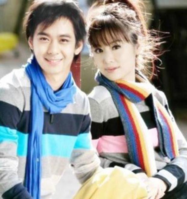 Ma cà rồng Lâm Chí Dĩnh: Suýt cưới công chúa Thái Lan, đứt duyên với Lâm Tâm Như và hôn nhân cọc đi tìm trâu ồn ào - Ảnh 11.