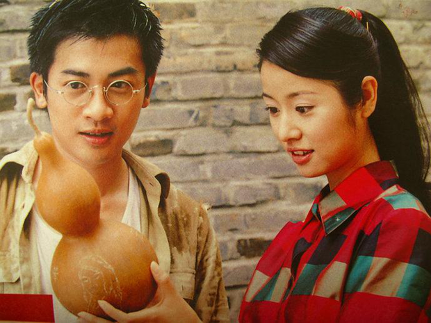Ma cà rồng Lâm Chí Dĩnh: Suýt cưới công chúa Thái Lan, đứt duyên với Lâm Tâm Như và hôn nhân cọc đi tìm trâu ồn ào - Ảnh 14.