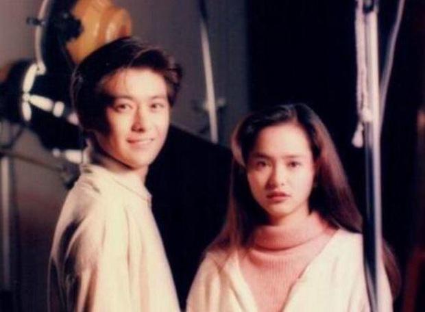 Ma cà rồng Lâm Chí Dĩnh: Suýt cưới công chúa Thái Lan, đứt duyên với Lâm Tâm Như và hôn nhân cọc đi tìm trâu ồn ào - Ảnh 8.