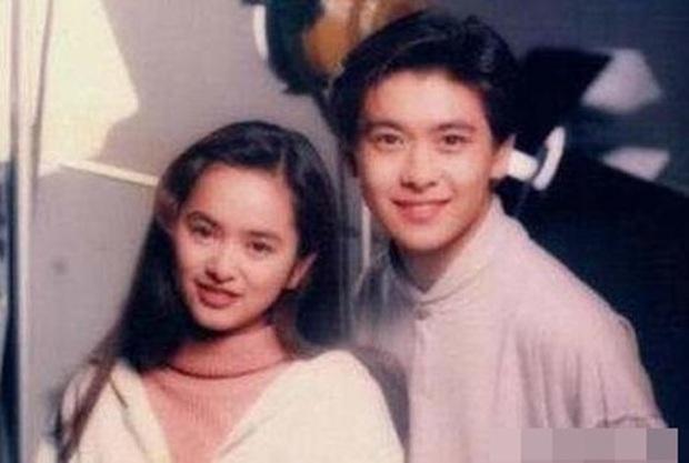 Ma cà rồng Lâm Chí Dĩnh: Suýt cưới công chúa Thái Lan, đứt duyên với Lâm Tâm Như và hôn nhân cọc đi tìm trâu ồn ào - Ảnh 7.