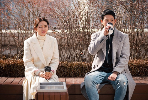 Chuyên gia Mỹ lí giải vì sao tình phi công - máy bay đang xâm chiếm truyền hình xứ Hàn, nghe xong ai cũng gật gù đồng ý - Ảnh 3.
