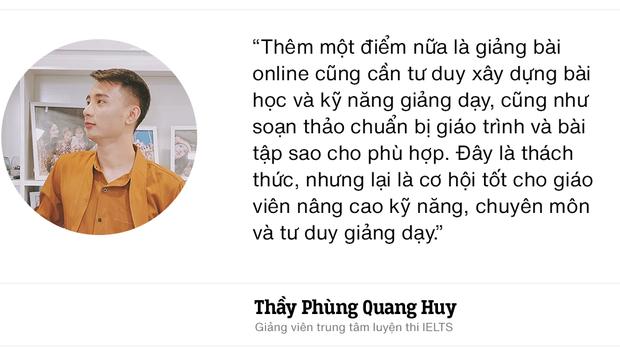 """""""Kỳ nghỉ Tết"""" dài nhất lịch sử của học sinh, sinh viên Việt Nam: Đây là lúc để chúng ta cùng thay đổi và tiến lên - Ảnh 11."""