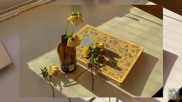 Nghe vlogger Thạch Trang chia sẻ 9 tips chụp ảnh tại nhà mùa dịch: Đơn giản mà lại có cả rổ ảnh đẹp! - Ảnh 9.