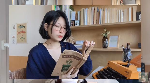 Nghe vlogger Thạch Trang chia sẻ 9 tips chụp ảnh tại nhà mùa dịch: Đơn giản mà lại có cả rổ ảnh đẹp! - Ảnh 11.