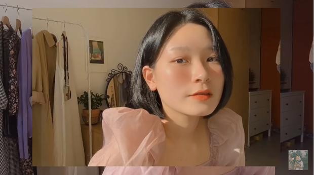 Nghe vlogger Thạch Trang chia sẻ 9 tips chụp ảnh tại nhà mùa dịch: Đơn giản mà lại có cả rổ ảnh đẹp! - Ảnh 1.