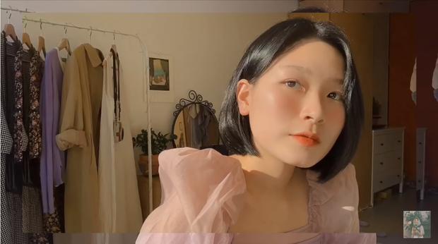 Nghe vlogger Thạch Trang chia sẻ 9 tips chụp ảnh tại nhà mùa dịch: Đơn giản mà lại có cả rổ ảnh đẹp! - Ảnh 2.