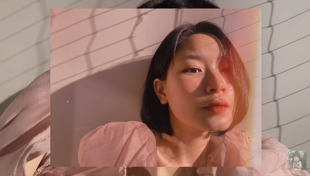 Nghe vlogger Thạch Trang chia sẻ 9 tips chụp ảnh tại nhà mùa dịch: Đơn giản mà lại có cả rổ ảnh đẹp! - Ảnh 7.