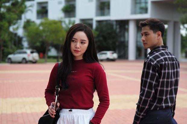 Diễn viên Việt thích nghi mùa dịch Covid-19: Trần Nghĩa - Trúc Anh tranh thủ trau dồi kĩ năng, Puka khẳng định bán hàng online là thượng sách - Ảnh 20.