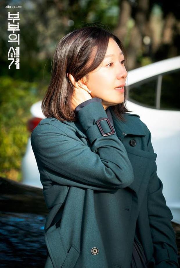 Netizen khắp nơi phẫn nộ mợ cả Thế Giới Hôn Nhân mây mưa với bạn thân để trả thù chồng - Ảnh 2.