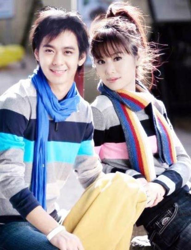 Ma cà rồng Lâm Chí Dĩnh: Suýt cưới công chúa Thái Lan, đứt duyên với Lâm Tâm Như và hôn nhân cọc đi tìm trâu ồn ào - Ảnh 13.