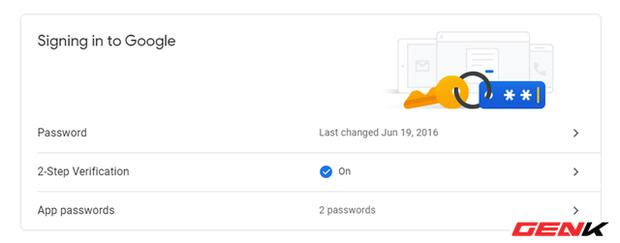 Những lưu ý về bảo mật khi làm việc với máy tính tại nhà mà bạn nên biết - Ảnh 4.