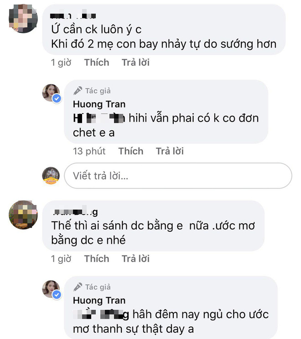 Ly hôn chưa tròn 1 năm, vợ cũ Việt Anh đã mong muốn tái hôn còn đặt ra tiêu chuẩn cụ thể? - Ảnh 3.