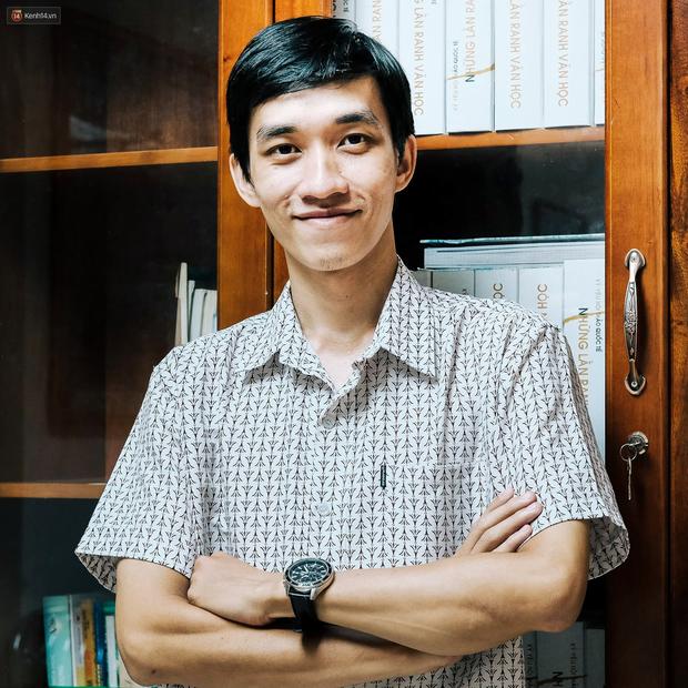 """""""Kỳ nghỉ Tết"""" dài nhất lịch sử của học sinh, sinh viên Việt Nam: Đây là lúc để chúng ta cùng thay đổi và tiến lên - Ảnh 3."""