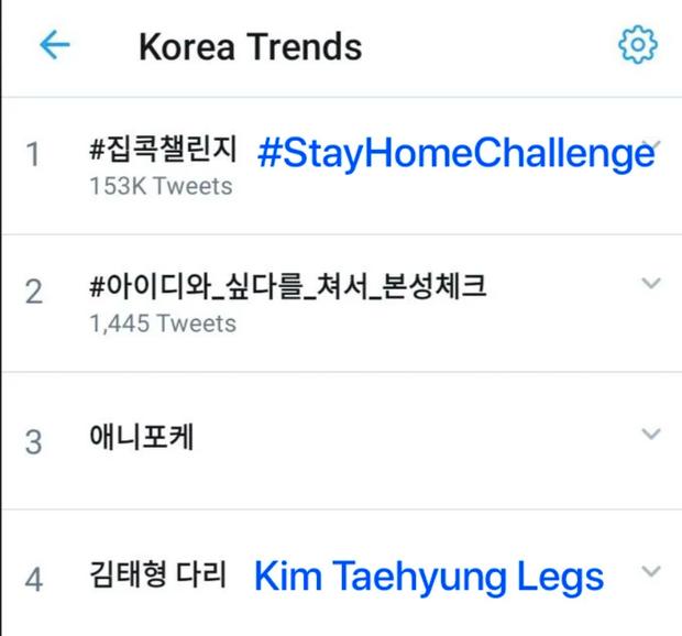 """Quá """"vã"""" diễn trên sân khấu, V (BTS) liền nhảy trước TV nhưng lại lên top trending nhờ… đôi chân khiến fan """"GATO"""" đỏ mắt - Ảnh 6."""