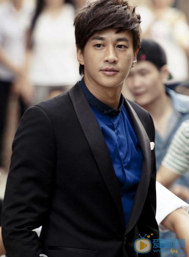 9 diễn viên tham gia MV huyền thoại Beijing Welcome You sau 12 năm: Jang Nara là sao Hàn duy nhất chung mâm với dàn sao hạng A Hoa Ngữ - Ảnh 19.