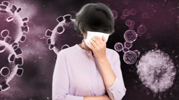 Bệnh nhân số 31 siêu lây nhiễm của Hàn Quốc vẫn chưa khỏi Covid-19 sau 47 ngày điều trị, tiền viện phí đã lên tới gần 600 triệu đồng - Ảnh 2.