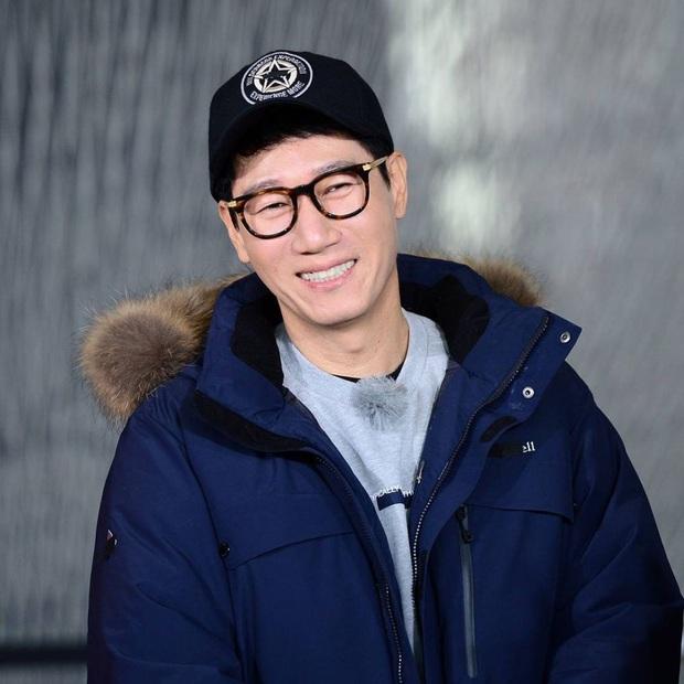 Chú mũi to Ji Suk Jin bất ngờ tiết lộ từng 3 lần định rời Running Man, nhưng Yoo Jae Suk đã thay đổi tất cả - Ảnh 9.