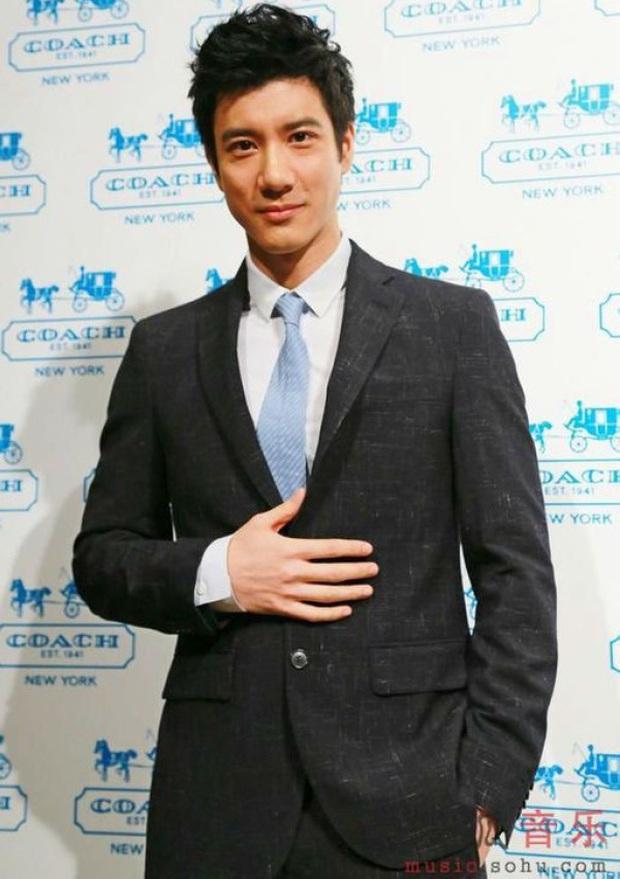 9 diễn viên tham gia MV huyền thoại Beijing Welcome You sau 12 năm: Jang Nara là sao Hàn duy nhất chung mâm với dàn sao hạng A Hoa Ngữ - Ảnh 3.