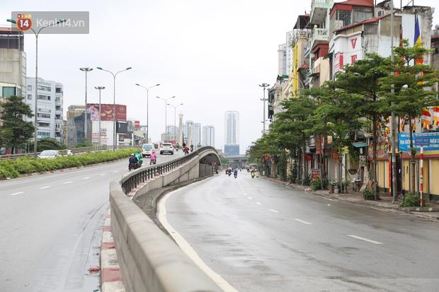Google: Người Việt giảm 50% nhu cầu đi lại mùa Covid-19, có nước giảm tận 90% vì dịch quá khủng - Ảnh 4.