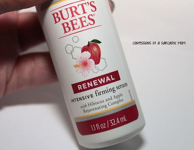 6 serum bình dân được chị em mua lia lịa đợt này: Cấp ẩm căng bóng chưa đến 200k, vitamin C chỉ hơn 300k mà xịn sò - Ảnh 5.
