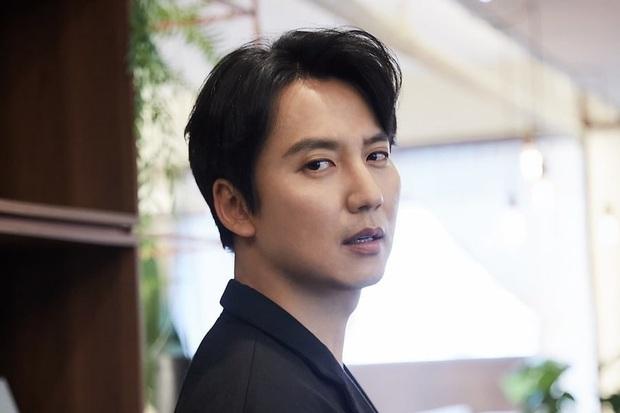 Bom tấn về ngành hàng không quy tụ dàn sao trên trời: Lão đại Parasite cùng tài tử hạng A Lee Byung Hun rủ nhau làm phi công? - Ảnh 5.