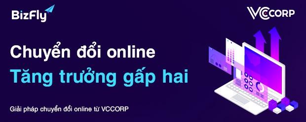 Local brand Việt lao đao mùa dịch: Bán online, giảm giá không ăn thua; có brand sản xuất khẩu trang, nhập nước rửa tay về bán - Ảnh 7.