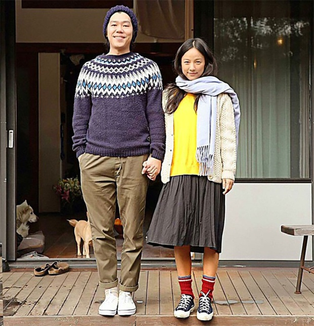 """Được tiền bối hỏi thăm vì phải sống bằng tiền tiết kiệm, Lee Hyori đáp trả bá đạo: Tiền xài đến chết còn không hết"""" - Ảnh 8."""