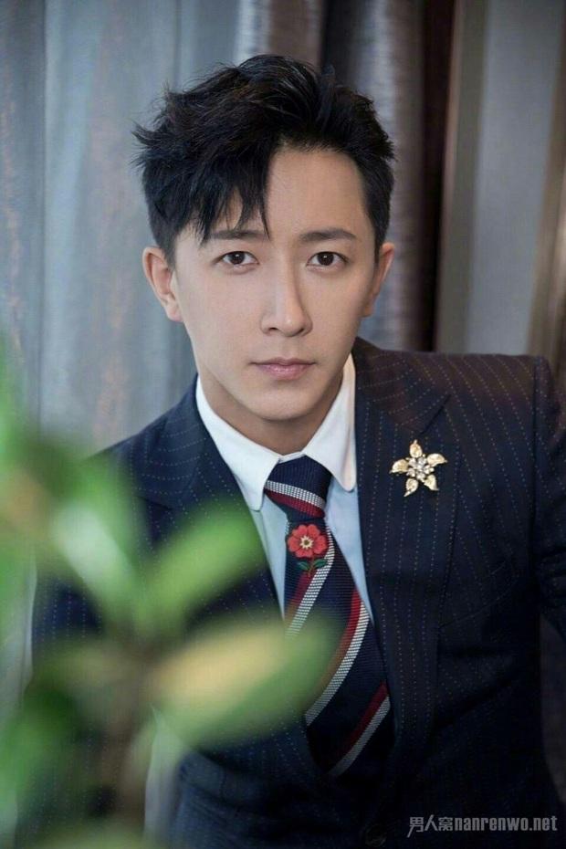 9 diễn viên tham gia MV huyền thoại Beijing Welcome You sau 12 năm: Jang Nara là sao Hàn duy nhất chung mâm với dàn sao hạng A Hoa Ngữ - Ảnh 9.