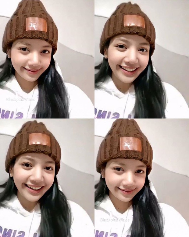 Jennie (BLACKPINK) đăng 2 tấm ảnh như baby, fan vừa mừng vừa xéo xắt: Giờ này mới trong phòng thu thì mùa hè mới comeback à? - Ảnh 5.